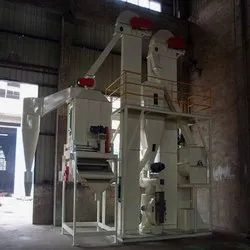 Barium Carbonate Equipment Manufacturer