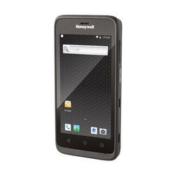 Honeywell ScanPal EDA51 Mobile Computer