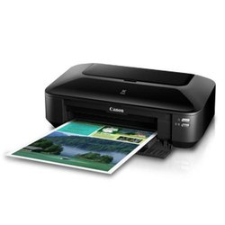 Canon Color Inkjet Printer