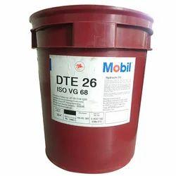 Hydraulic Oil DTE 26