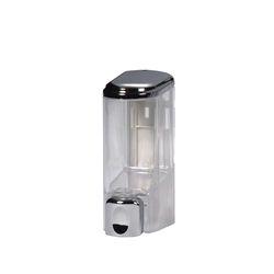 Soap Dispenser 068 Chrome - I