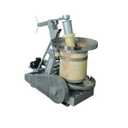 Marachekku Oil Mill Machine