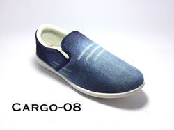 Lehar Casual Shoes