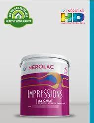 Impressions24 Carat
