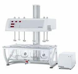 Dissolution Test Apparatus