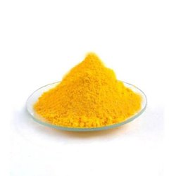 Direct Yellow 5GLL