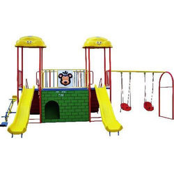 SNS 551 Multiplay Systems