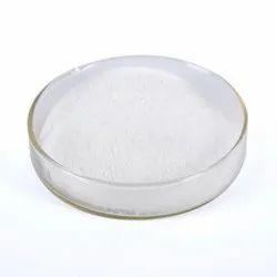 Vitamin E-50% Powder, Pack: 25 Kgs