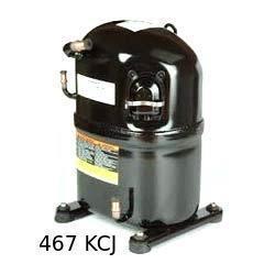 Emerson Compressor KCJ450LAL
