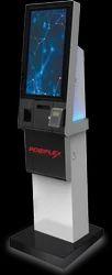 Posiflex Stellar KT-2130 Touch Kiosk