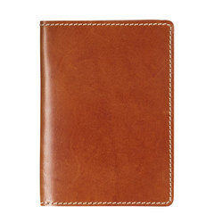 e18a2d98360 Leather Passport Case at Best Price in India
