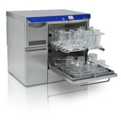 Lancer Laboratory Undercounter Glassware Washer Dryers