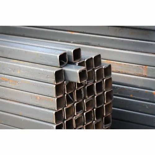 Mild Steel Hollow Section, Thickness: 2 To 10 Mm