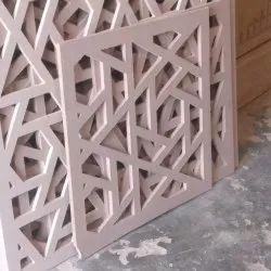 Wooden Engravers