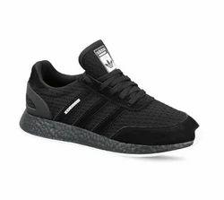 more photos 5e60a 9c56d Contact Supplier Request a quote. Mens Adidas Originals Neighborhood  I-5923 Shoes
