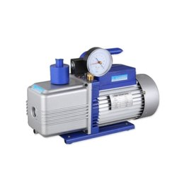 Rotary High Vaccum Pump