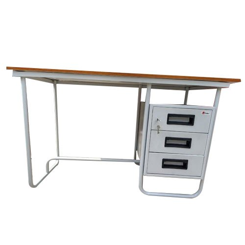 MS Office Tables