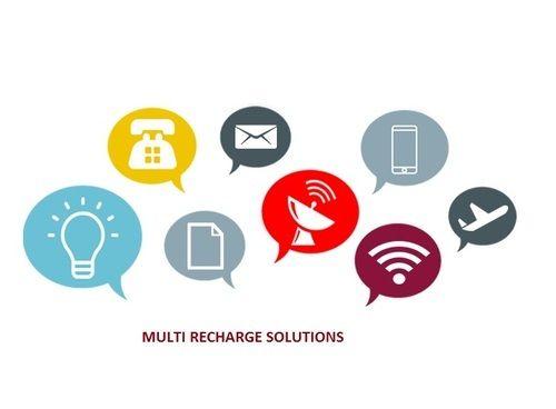 Automatic Mobile Recharge Modem - BONRIX Recharge Modem Distributor