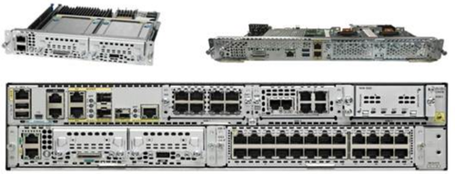 Cisco Ucs C220 M5 Rack Server