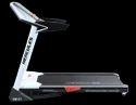Mid-range Motorised Treadmill