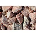 Natural Pink Limestone