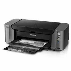 Canon Pro Color Inkjet Printer