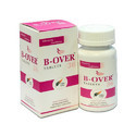 B-Over Tablets