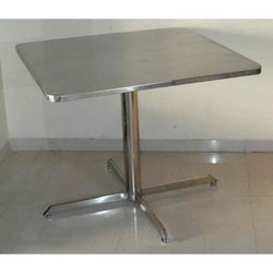 SS Top Hotel Table