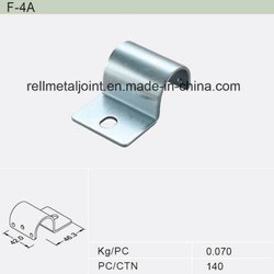 Metal Accessories F-4A