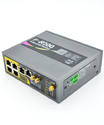 F-R200 Industrial Cellular Wireless Router