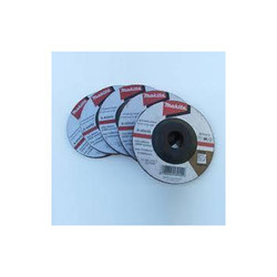 Makita Grinding Wheel