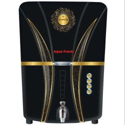 Nexus Black Diamond Model  Water Purifier