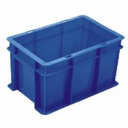 32200 CL Plastic Crates