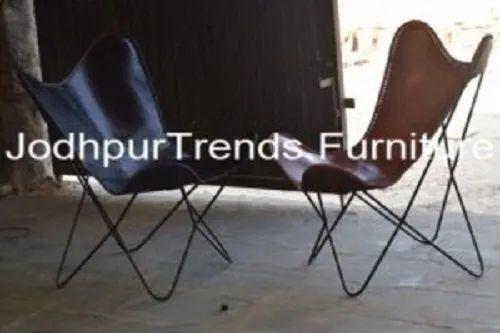 Erfly Chair Jt Finch 151