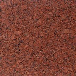 Granite Slab-FIRE RED