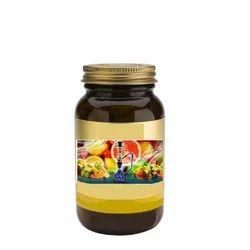 Hookah Grade Invert Sugar Syrup