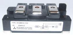 CM100E3U-24H Modules