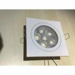 6 Watt LED Light