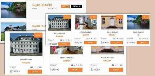 Website Like 99acre Professional Design Web