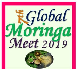 International Moringa Production & Application Workshop 2019, Na