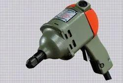 HSG 6 mm High Speed Grinder