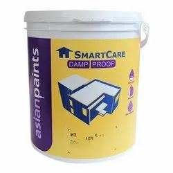Asian Paints Waterproofing Chemicals