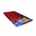 Recron Polyester Foam Sleeping Bed Mattress