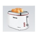Inalsa Radiant 2S 850W Pop Up Toaster