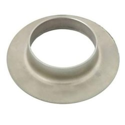 Stainless Steel 304L Short Stub End