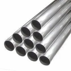 409 L Stainless Steel Pipe