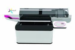 Axis Pen Printer, Model/Type: Pen Printer, Size: 8' By 11 Inch