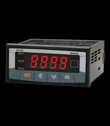 Multifunction Panel meter MT4W-AA-41 Autonics