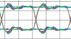 Signal  Power Integrity Design