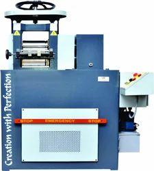 Heavy Duty Rolling Mill 10 X 6 Inch